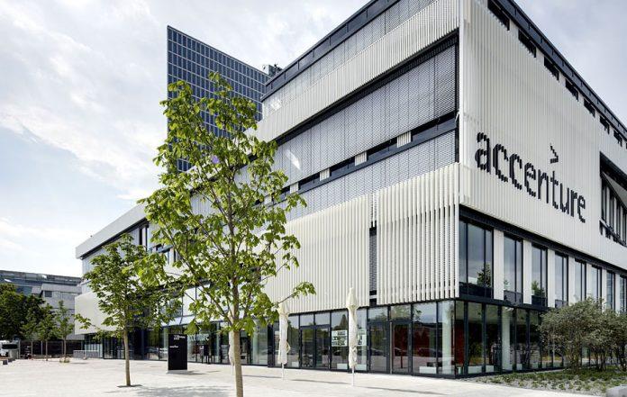 Accenture Recruitment Process 2021