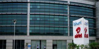 Airtel Careers India 2021