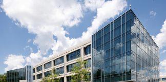 Cognizant Mega Campus Hiring 2020