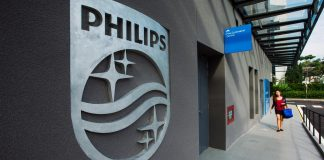 Philips Careers for Freshers 2020