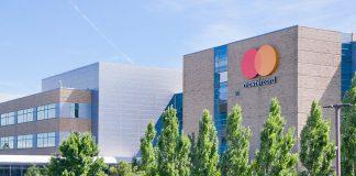 MasterCard Hiring Freshers