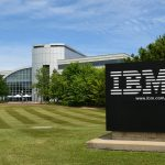 IBM Off Campus Drive For 2021
