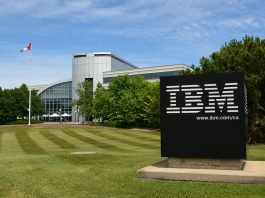 IBM Off Campus Drive For Freshers 2021