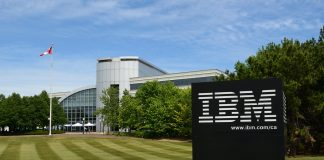 IBM Mega Recruitment