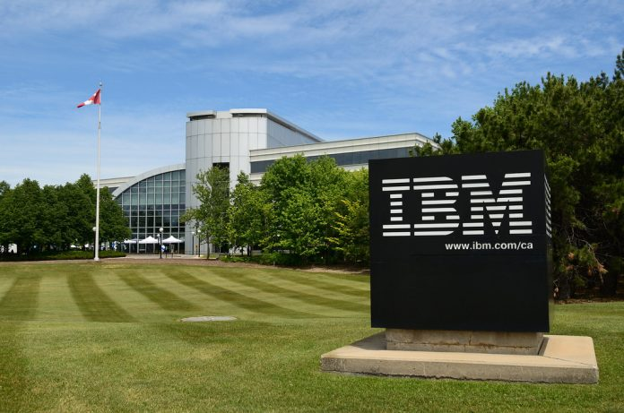 IBM Recruitment For Freshers 2020