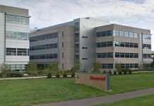 Honeywell Off Campus Drive 2021