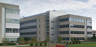 Honeywell Careers For Freshers 2020