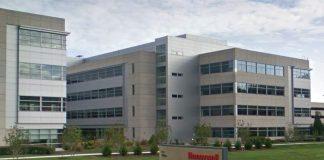 Honeywell Recruitment 2021