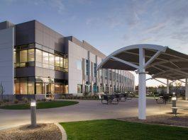 NPCI Off Campus Drive Registration 2021