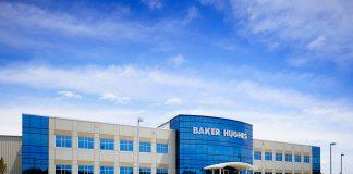 Baker Hughes Career India