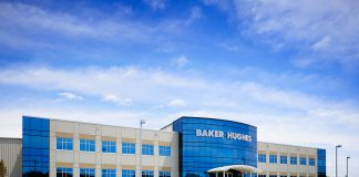 Baker Hughes Recruitment 2020