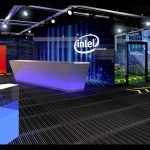 Intel Off Campus Drive 2021