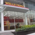 Wells Fargo Job 2020