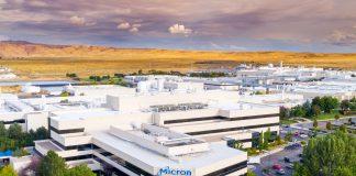 Micron Recruitment 2021