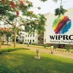 Wipro Mega Campus Drive
