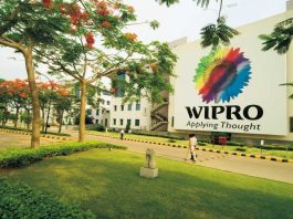 Wipro Digital Workspace Service Desk 2020