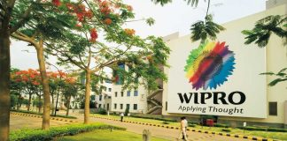 Wipro 2021 Recruitment
