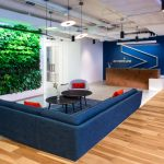 Accenture Hiring Process 2021