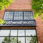 Athenahealth Technology Off Campus Drive 2021