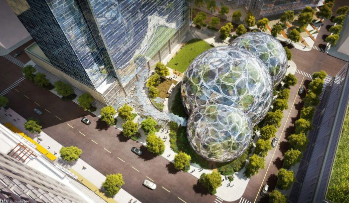 Amazon Off Campus Drive 2022