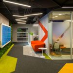 Accenture Career 2020