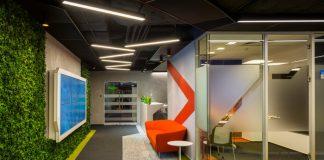 Accenture Off Campus Drive 2021