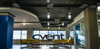 Cvent Recruitment 2021