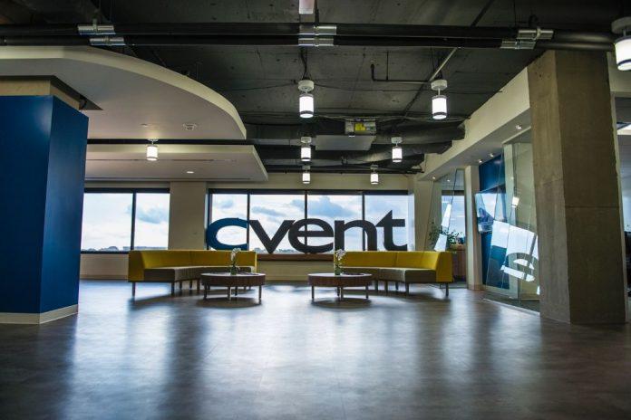 Cvent Recruitment 2021