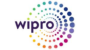 Wipro Career India