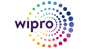 Wipro Career for Freshers 2020