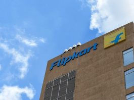 Flipkart GRiD 3.0