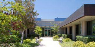 Zeta Off Campus Drive 2021
