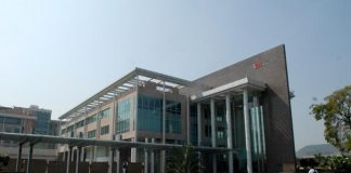 Tech Mahindra Jobs For Freshers 2021