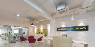 Kantar India Careers 2021