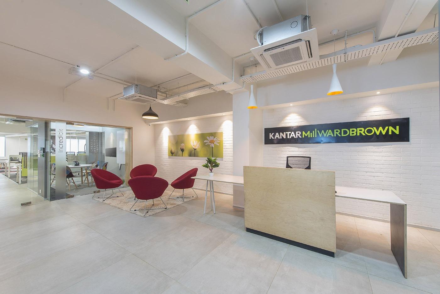 internship for interior designers in bangalore mumbai