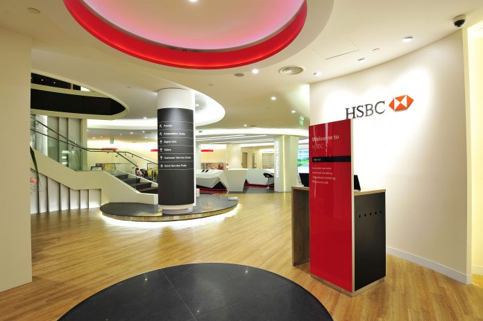 HSBC Careers India 2020