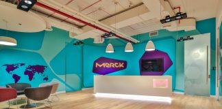 Merck Careers 2021