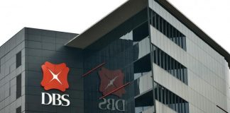 DBS Bank Careers India 2022