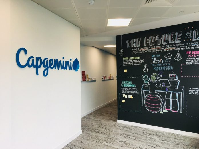 Capgemini Tech Challenge Coding Questions And Answers