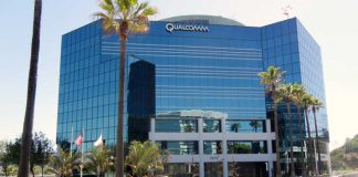 Career at Qualcomm 2020