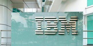 IBM Recruitment 2022