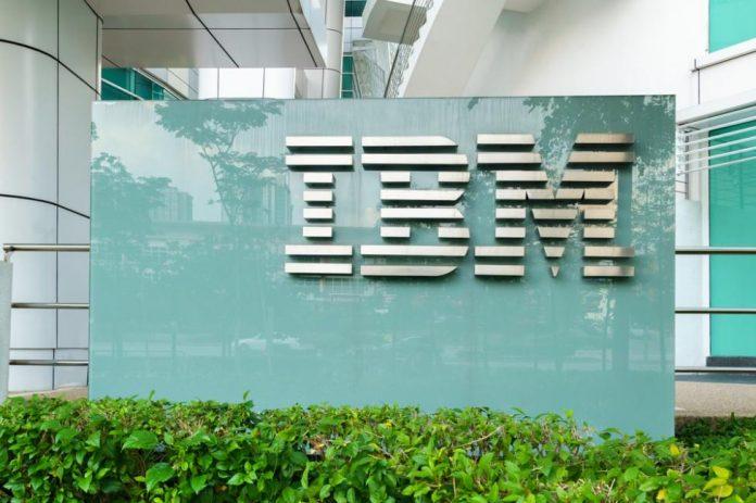 IBM Recruitment 2020 For Freshers