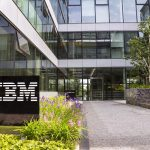 IBM Careers For Freshers 2021