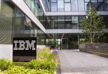 IBM Recruitment 2021 for Freshers