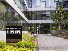 IBM Off Campus Registration 2022