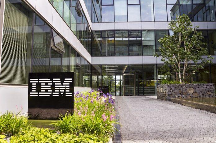 IBM Jobs For Freshers 2022
