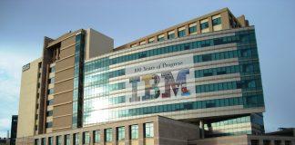 IBM Jobs For Freshers