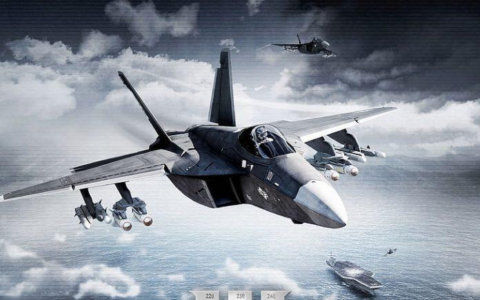 Indian Air Force Mega Recruitment