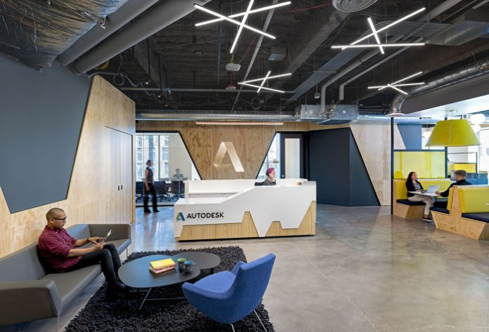 AutoDesk Careers For Freshers