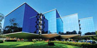 L&T Build India Scholarship 2021
